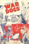 War Dogs (1942)