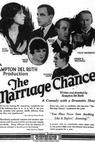 The Marriage Chance