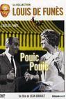 Pouic Pouic (1963)