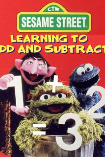 Learning to Add and Subtract