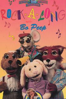 Rock-a-Long with Bo Peep
