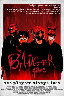 The Badger Game  - The Badger Game