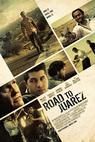 Road to Juarez (2013)