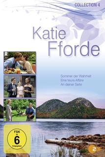 Katie Fforde: Srdce pro dva