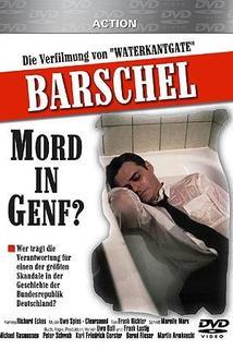 Barschel - Mord in Genf