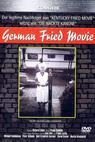 German Fried Movie (1992)