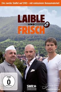 Laible und Frisch  - Laible und Frisch