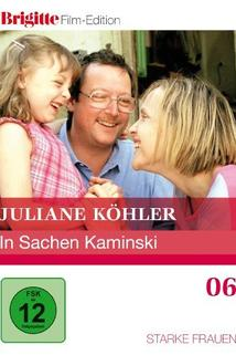 In Sachen Kaminski  - In Sachen Kaminski