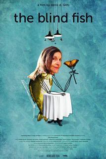 Der blinde Fisch