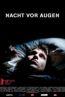 Noc před očima