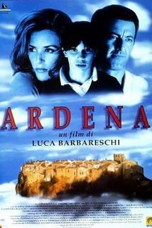 Ardena  - Ardena