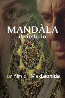 Mandala - Il simbolo