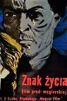 Pro 14 životů (1954)