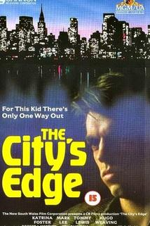 The City's Edge  - The City's Edge