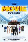The Movie Out Here (2012)
