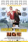 Lawrence & Holloman (2013)