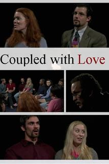 Coupled with Love