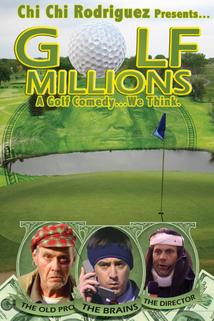 Golf Millions