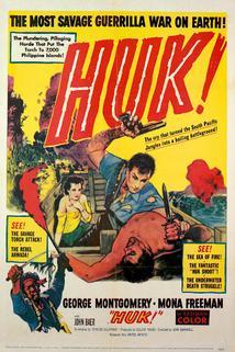 Huk!  - Huk!