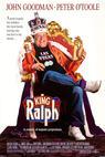 Král Ralph