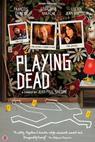 Hraji mrtvého