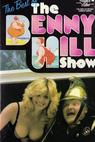 The Best of the Benny Hill Show: Vol. 1