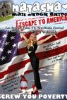Natasha Mail Order Bride Escape to America (2012)