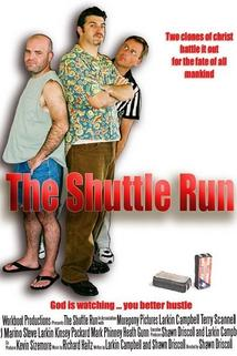 The Shuttle Run