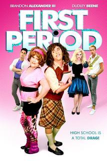 First Period  - First Period