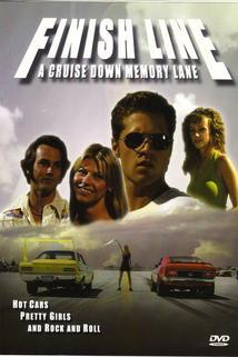 Finish Line: A Cruise Down Memory Lane