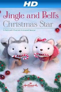 Jingle & Bell's Christmas Star