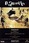 Babaouo (2000)