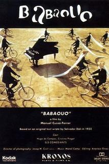 Babaouo  - Babaouo