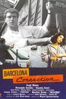 Barcelona Connection (1988)