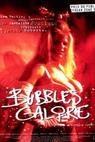 Bubbles Galore (1996)