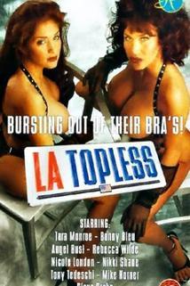 L.A. Topless