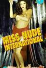 Miss Nude International (1993)