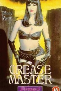 The Creasemaster  - The Creasemaster