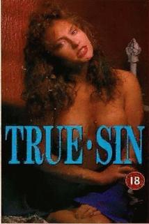 True Sin