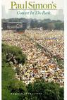 Paul Simon's Concert in the Park (1991)