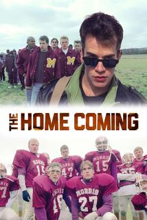 The Homecoming  - The Homecoming