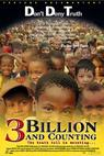 3 Billion and Counting (2010)