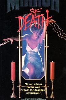 Dead of Night  - Dead of Night