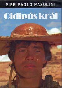 Oidipus král