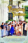 Tanging yaman