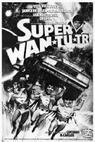 Super wan-tu-tri