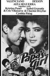 Papa's Girl