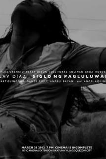Siglo ng pagluluwal