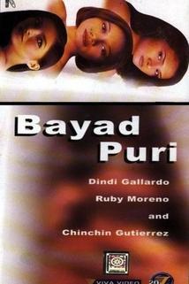 Bayad puri