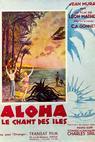 Aloha, le chant des îles (1937)